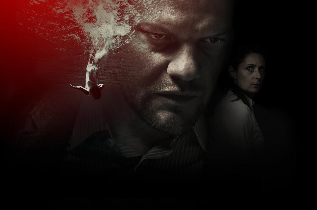 3 Séries dramáticas sobre crimes pouco conhecidas na Netflix. Confira!
