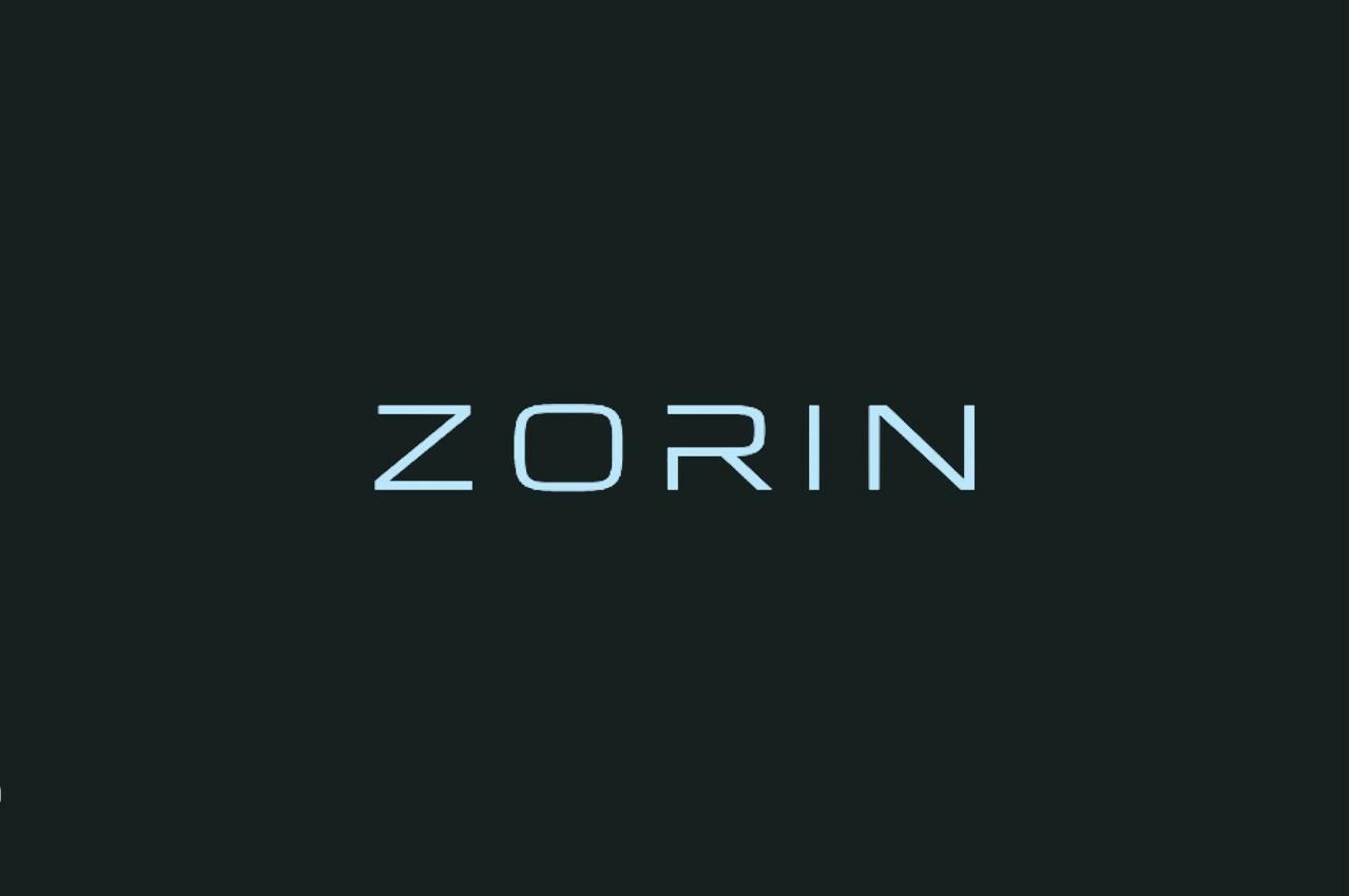 Zorin OS 15, Uma ótima opção Linux para quem sempre utilizou Windows. Confira!