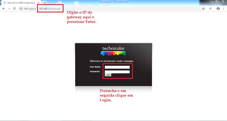 navegador - 0